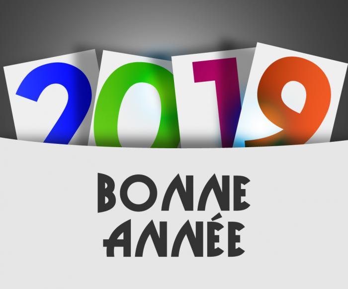 bonne-année-2019