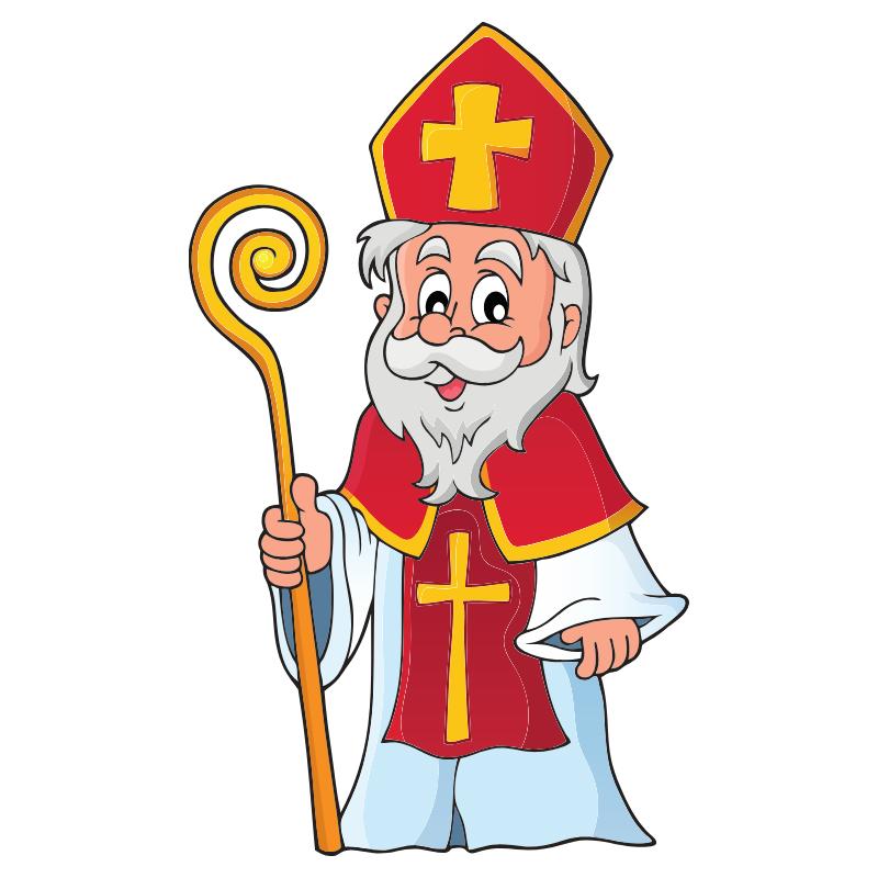 la-saint-nicolas-un-dossier-sur-la-saint-nicolas